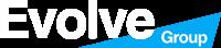 Evolve Group 2019 wit